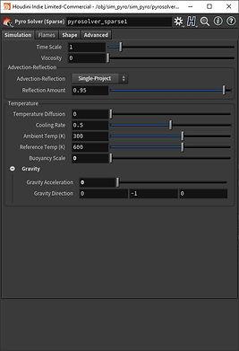 0048_pyroSIM_settings.JPG