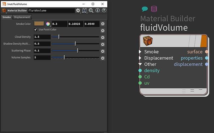 024_shader_fluidVol.JPG