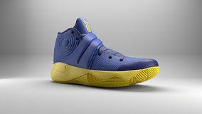 rckl_asset_texture_sneaker_weibng20_v002