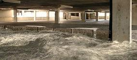 SU20_VFX758_vuilliomenetL_floodingWater_