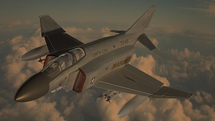 vuilliomenetL_F-4S-Phantom_0170.jpeg