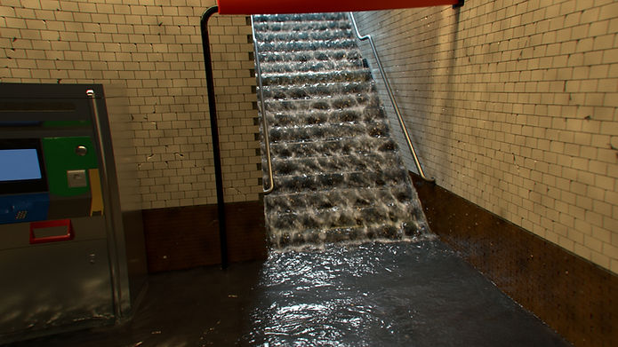W20_V721_VuilliomenetLuke_floodingStairs