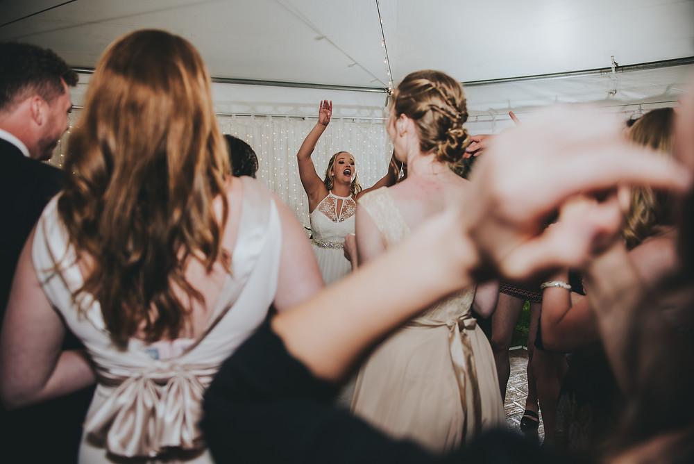 comox valley wedding photographer