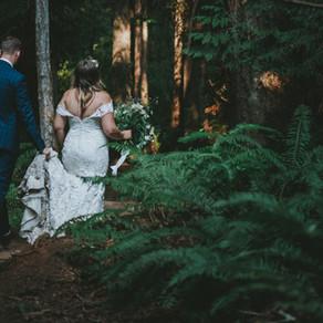 vancouver island wedding photographer
