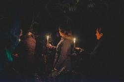 Ceremony for the Earth, Victoria, BC