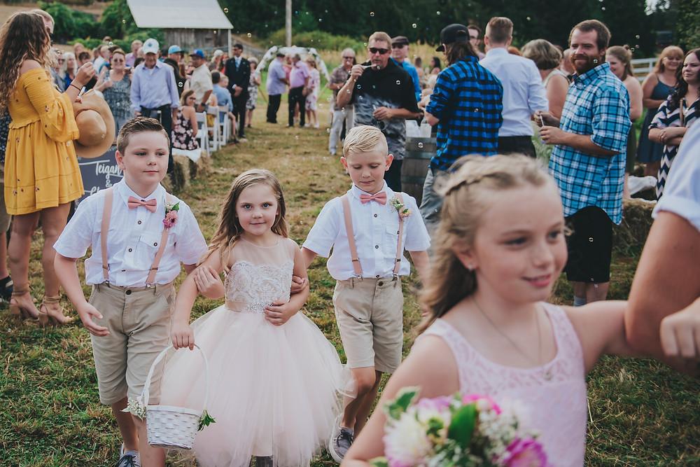 adventure wedding photographer