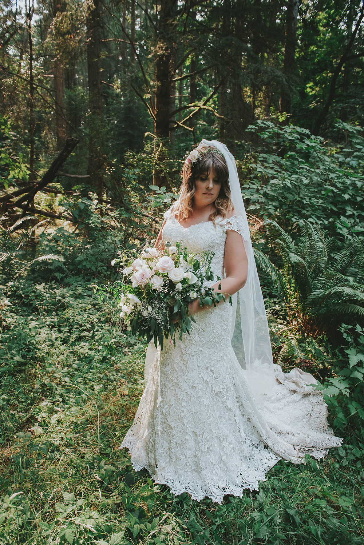 Rathtrevor wedding photography