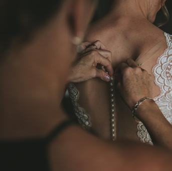 coombs wedding photographer