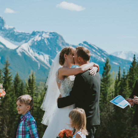 Highlights of 2017 | Weddings