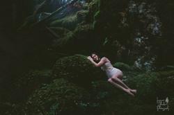 forest boudoir vancouver island
