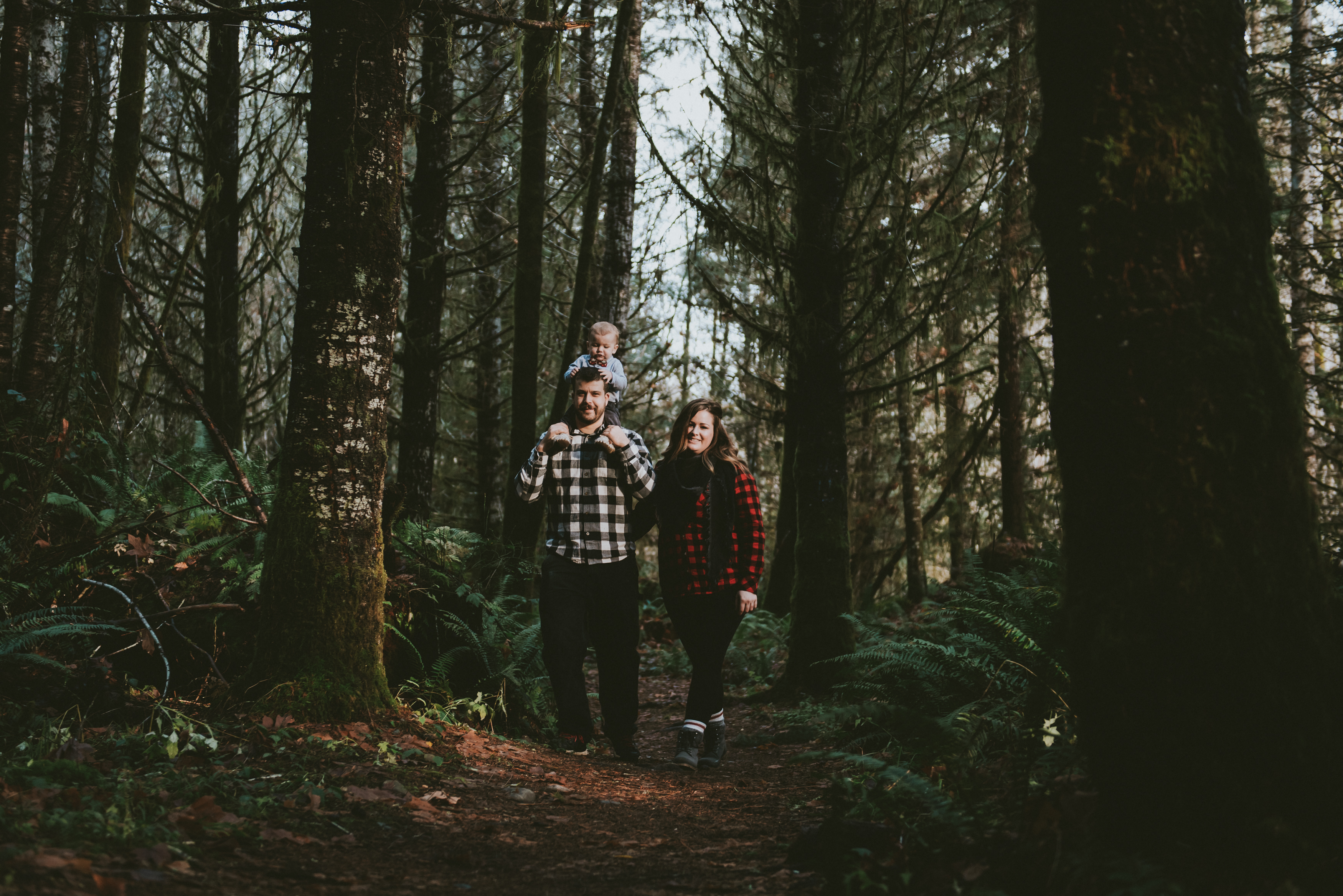 parksville family photographer