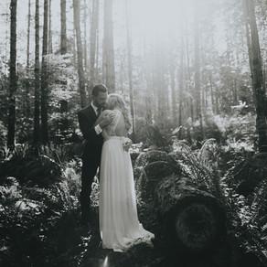 courtenay wedding photographer