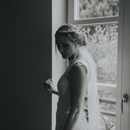 Stacy & Tomy | Coombs Wedding