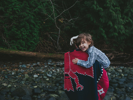 Highlights of 2017   Family Photography