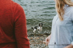 parksville family photographer
