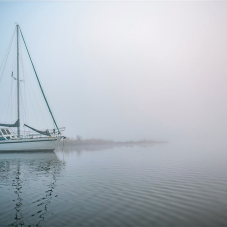 Buying a Boat in Canada: The Process