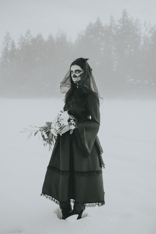 vancouver island photographer
