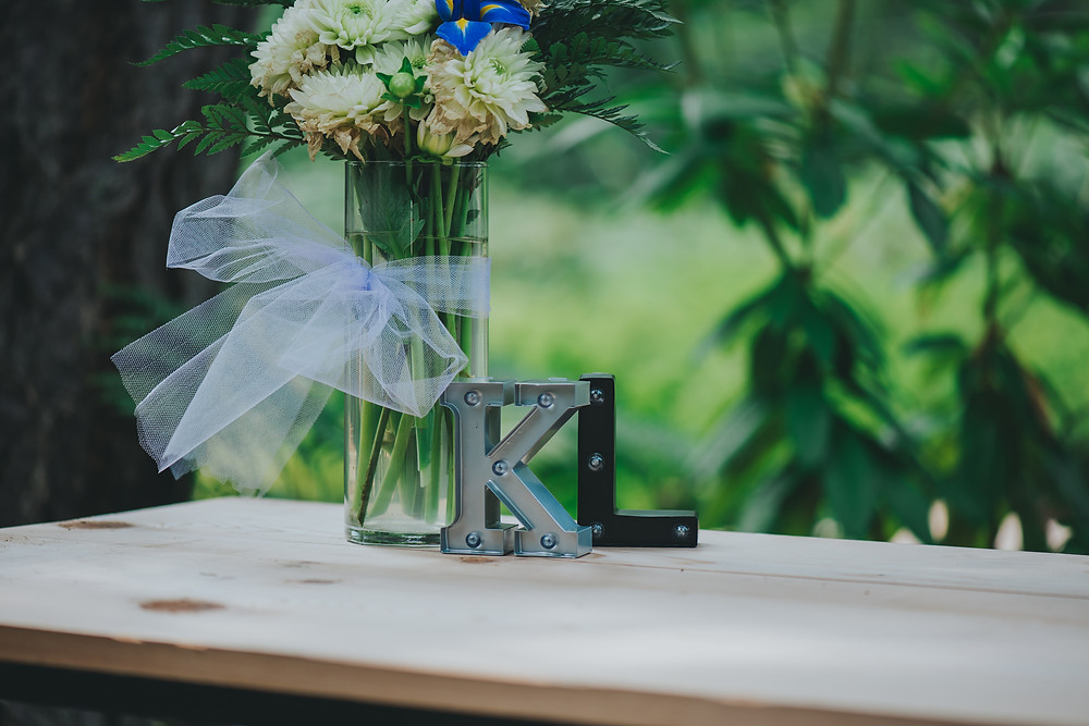 pender island wedding