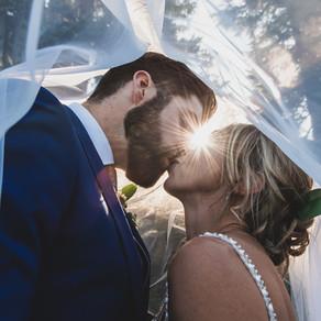 mount washington wedding photographer