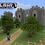 Thumbnail: Minecraft PlayStation 4