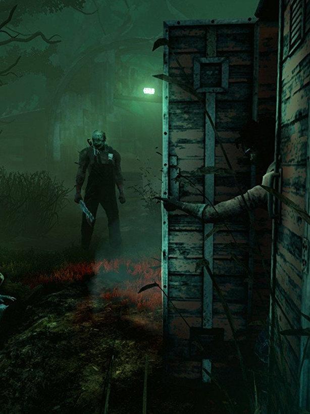 Dead by Daylight tendrá versión para PS5 y Xbox Series X