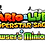 Thumbnail: Mario & Luigi Superstar Saga + Bowsers Minions Nintendo 3DS