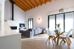 Giody_Papello_Photo_Immobiliare_1