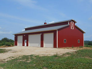 agricultural red shed - top notch.jpg