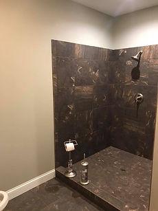 topnotchbathroom4.jpg