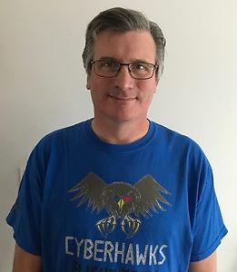 Dad CyberHawks.jpg