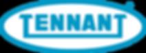 Tennant logo_White_Transparent_logo.png