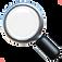 Icon1-Vergrootglas.png