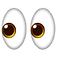Icon3-Eyes.png