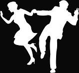 DancersClipArt_WhiteOnBlack.jpg