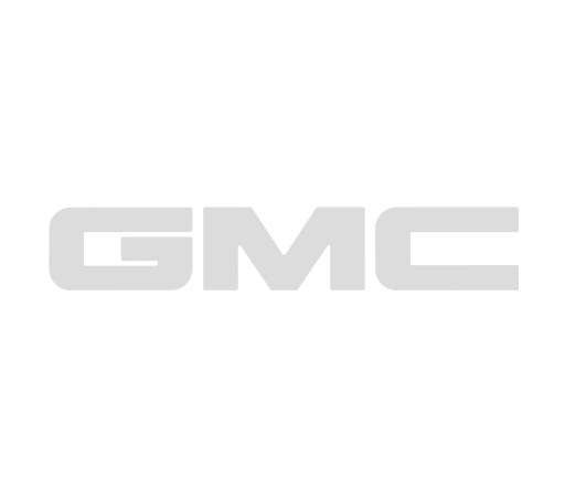 Small Logo - GMC.png