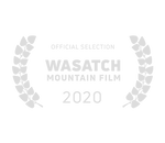 Small Logo - WMFF.png
