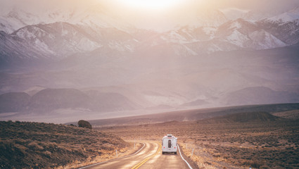 Nevada_01.jpg