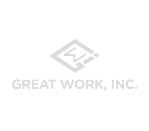 Small Logo - GWI.png