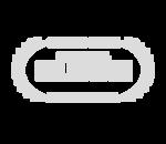Small Logo - CBFF.png