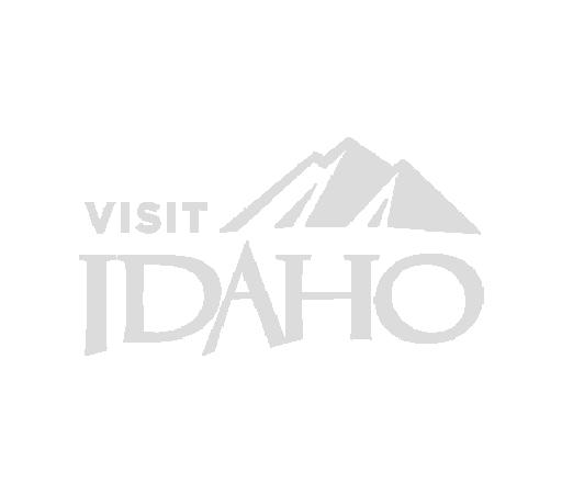 Small Logo - Idaho.png