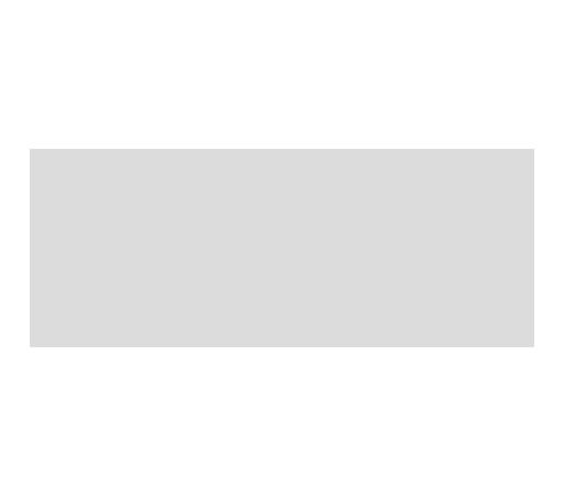 Small Logo - Hawaii.png