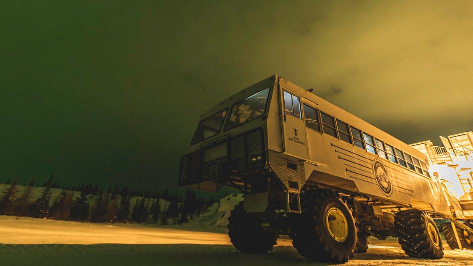 Manitoba Framegrab - 01.jpg