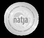 Small Logo - NATJA copy.png