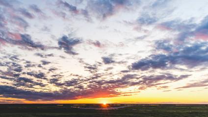 Manitoba Summer Framegrab - 02.jpg