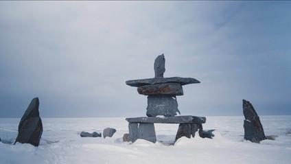 Manitoba Framegrab - 03.jpg