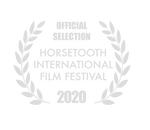 Small Logo - HIFF.png