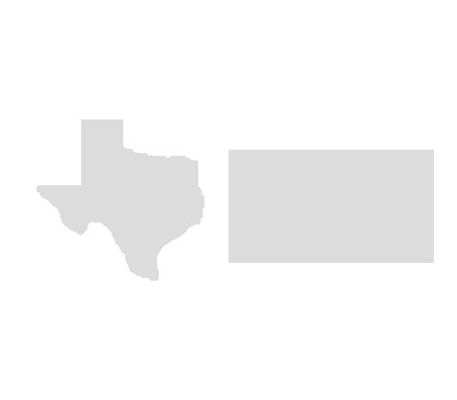 Small Logo - Texas.png