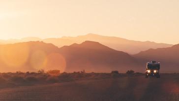 Nevada_06.jpg