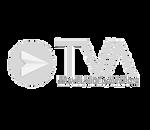 Small Logo - TVA.png