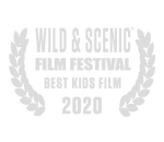 Small Logo - WSFF.png